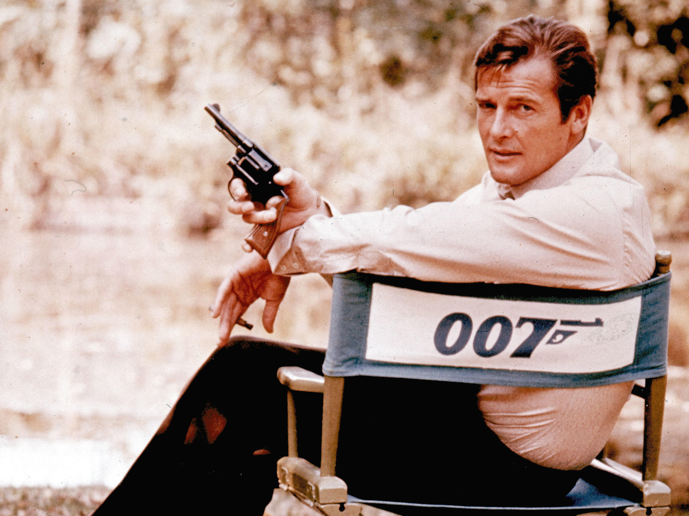 James Bond Star - Roger Moore.jpg