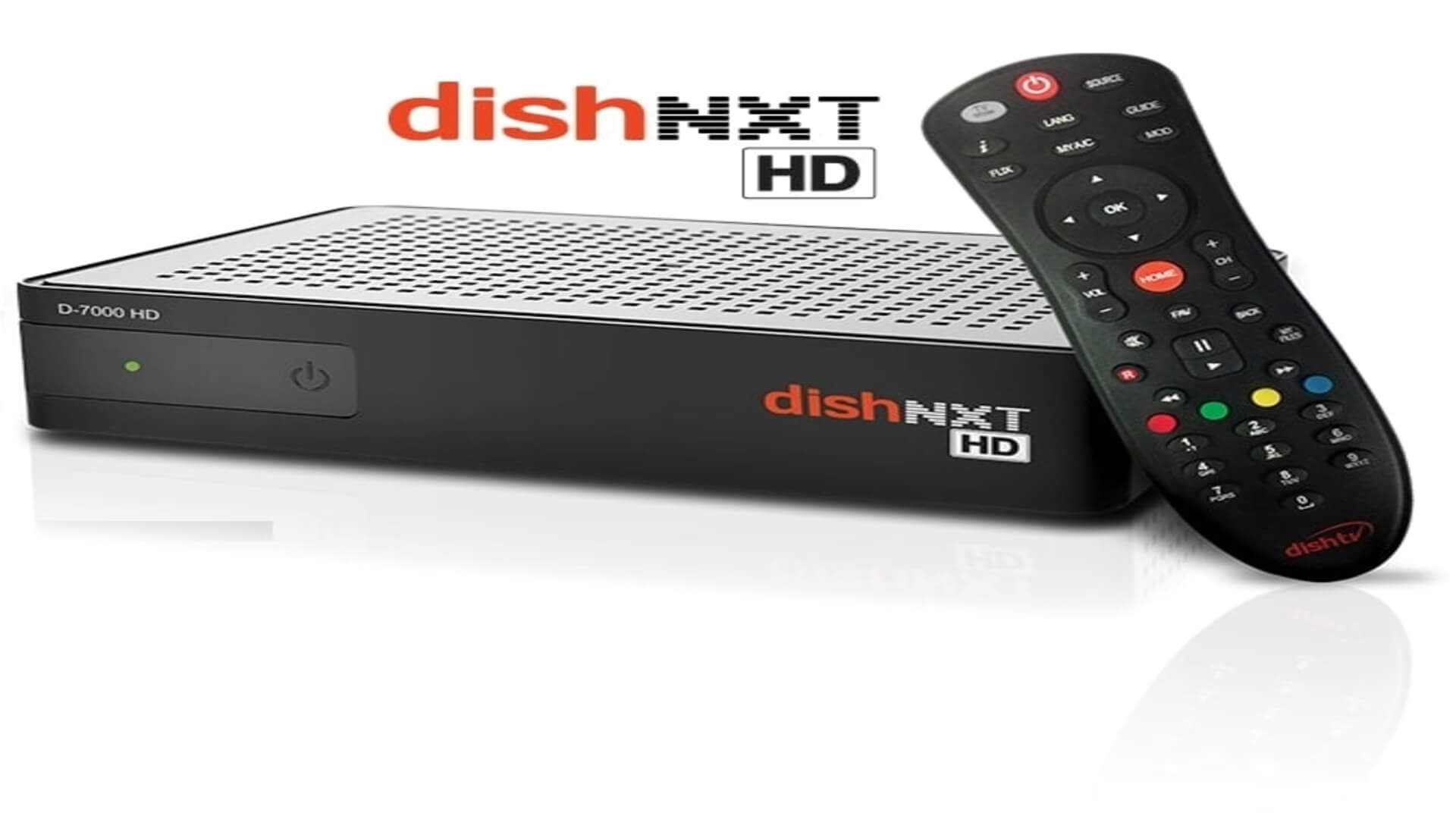 Dish TV channel list updated on 10-September-2019 | dthhelp net
