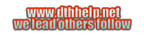 dthhelp for dth news and dth updates
