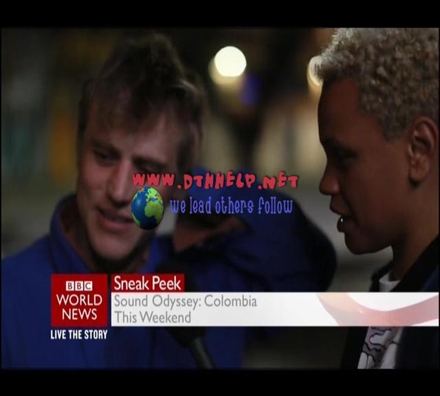 BBC_WORLD_-_Rs_1_fta_15-March-2019_12_27_41