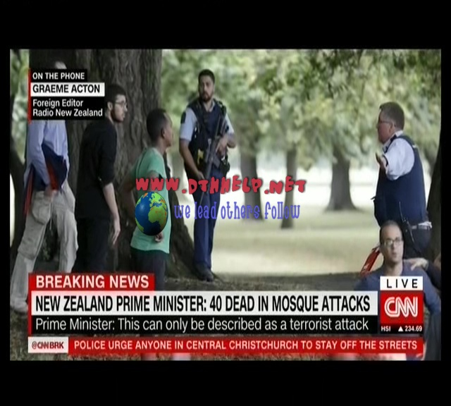 CNN_INTL_-_50p_fta_15-March-2019_12_27_06