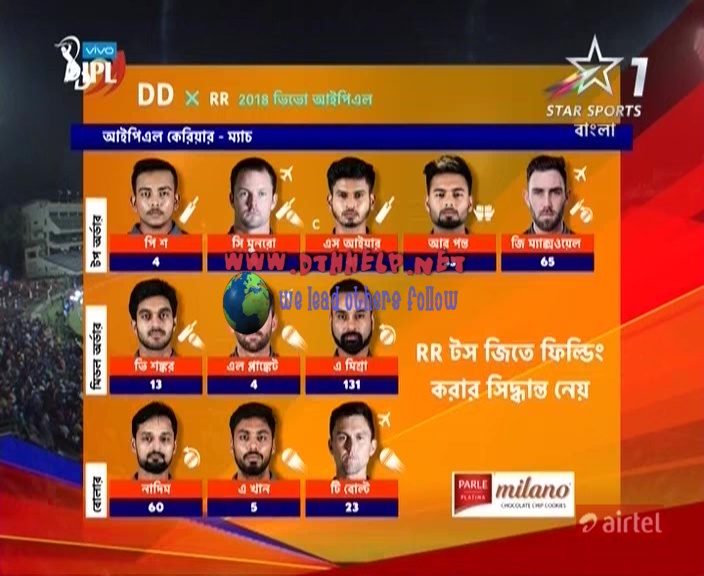 Star_Sports_1_Bangla_@_Rs_19_23-March-2019_01_31_26