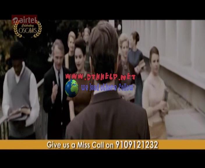 English_Movies_Home_fta_16-May-2019_03_43_10