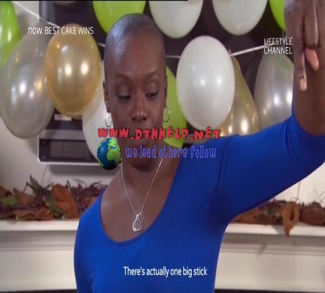 fyi_TV18_-_25p_fta_12-July-2019_09_57_38