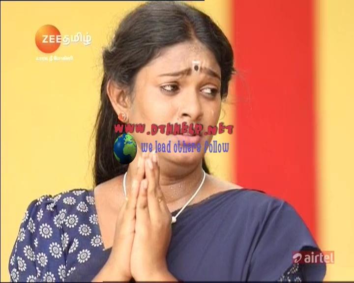 Zee_Tamil_@_Rs_12_20-September-2019_01_12_29