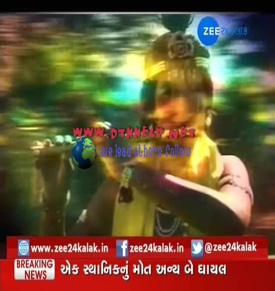 Zee24_KALAK-10p_fta_09-October-2019_23_40_55