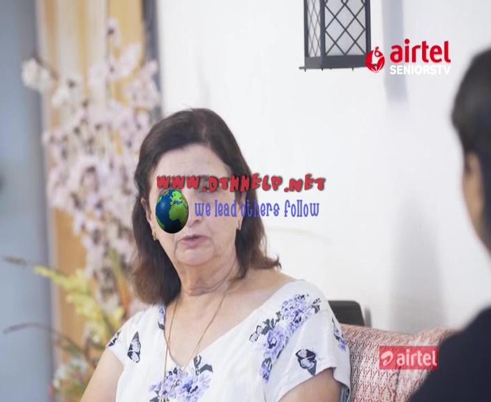 Airtel_Seniors_TV_27-March-2020_01_40_46